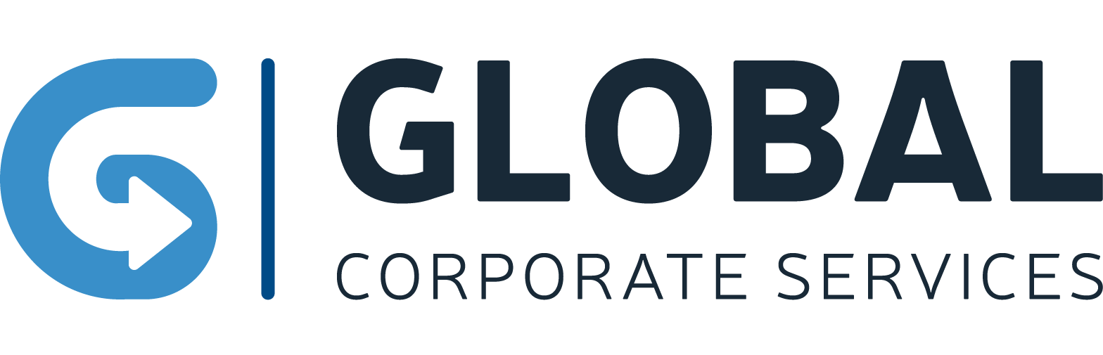 Global Corporate Services