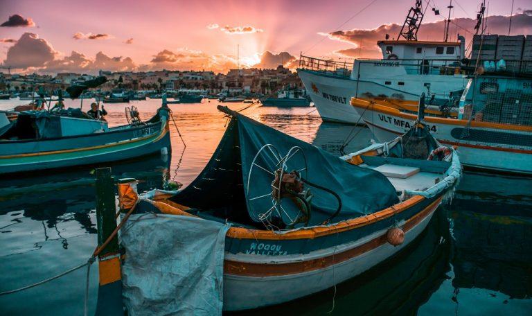 Malta Pic